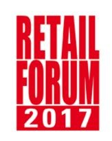 retail-forum