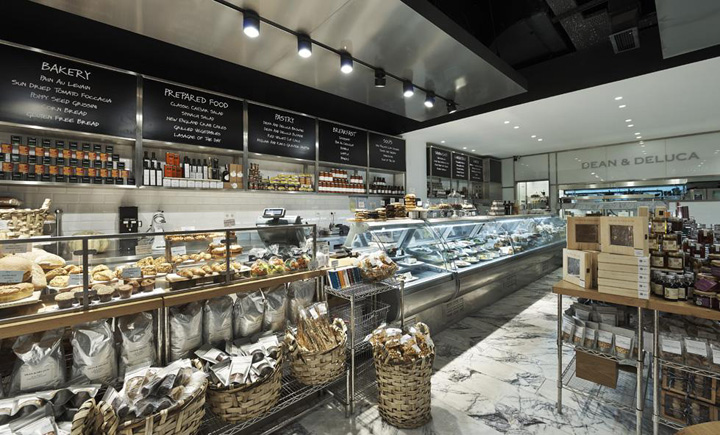dean-deluca-store-restaurant-by-kontra-architecture-istanbul-02