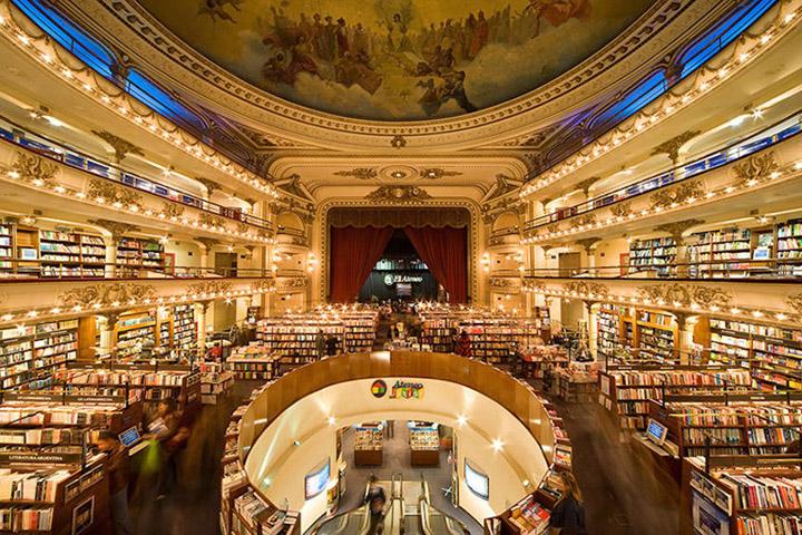 el-ateneo-grand-splendid-bookstore-by-francesco-manzone-buenos-aires-argentina