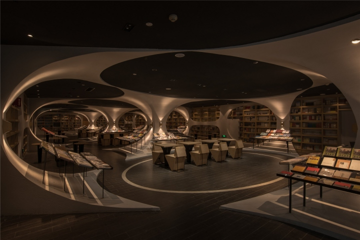 zhongshuge-bookstore-by-xl-muse-yangzhou-china-06
