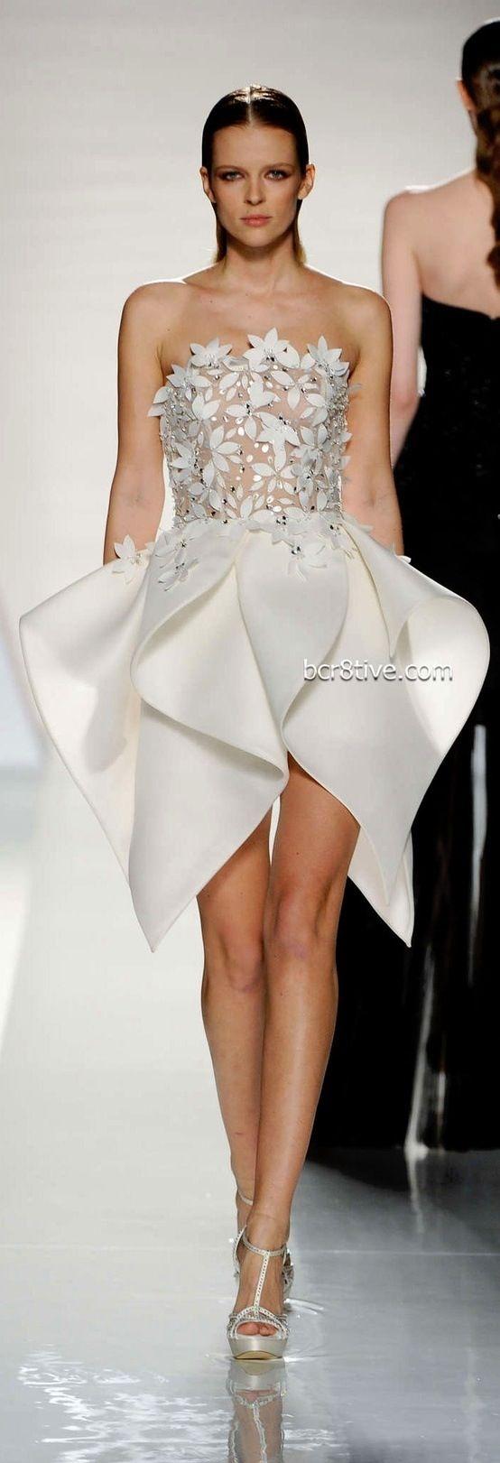 3d-vestidos