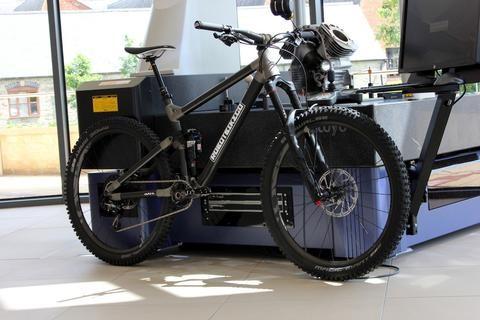 id-bike