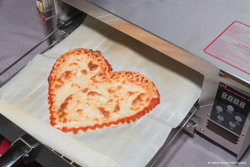 id-pizza