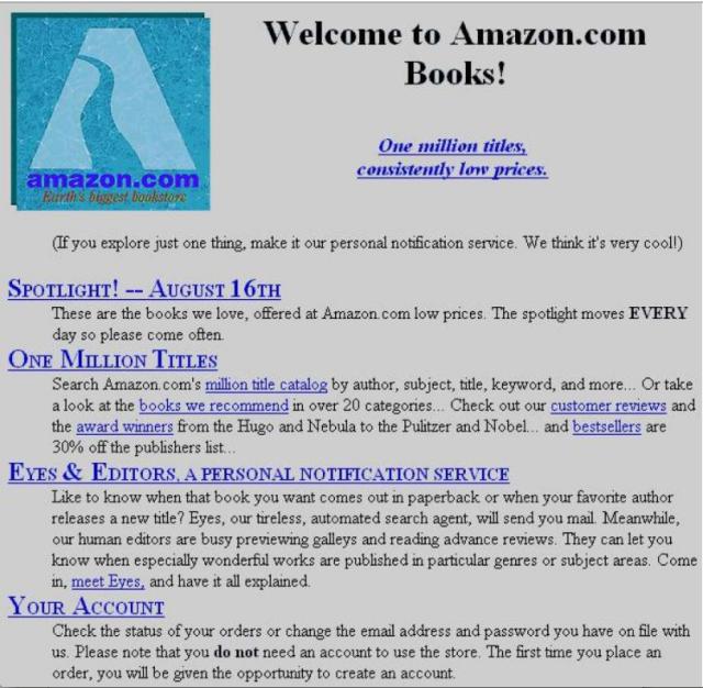 amazon screen-shot-2016-07-18-at-10-05-33-am