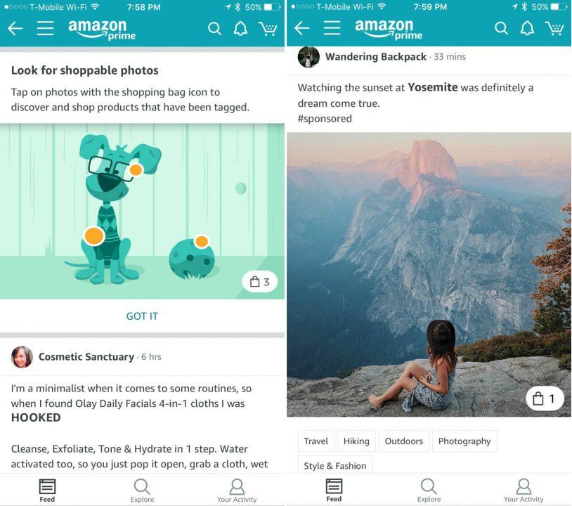 amazon-spark-app-814x720