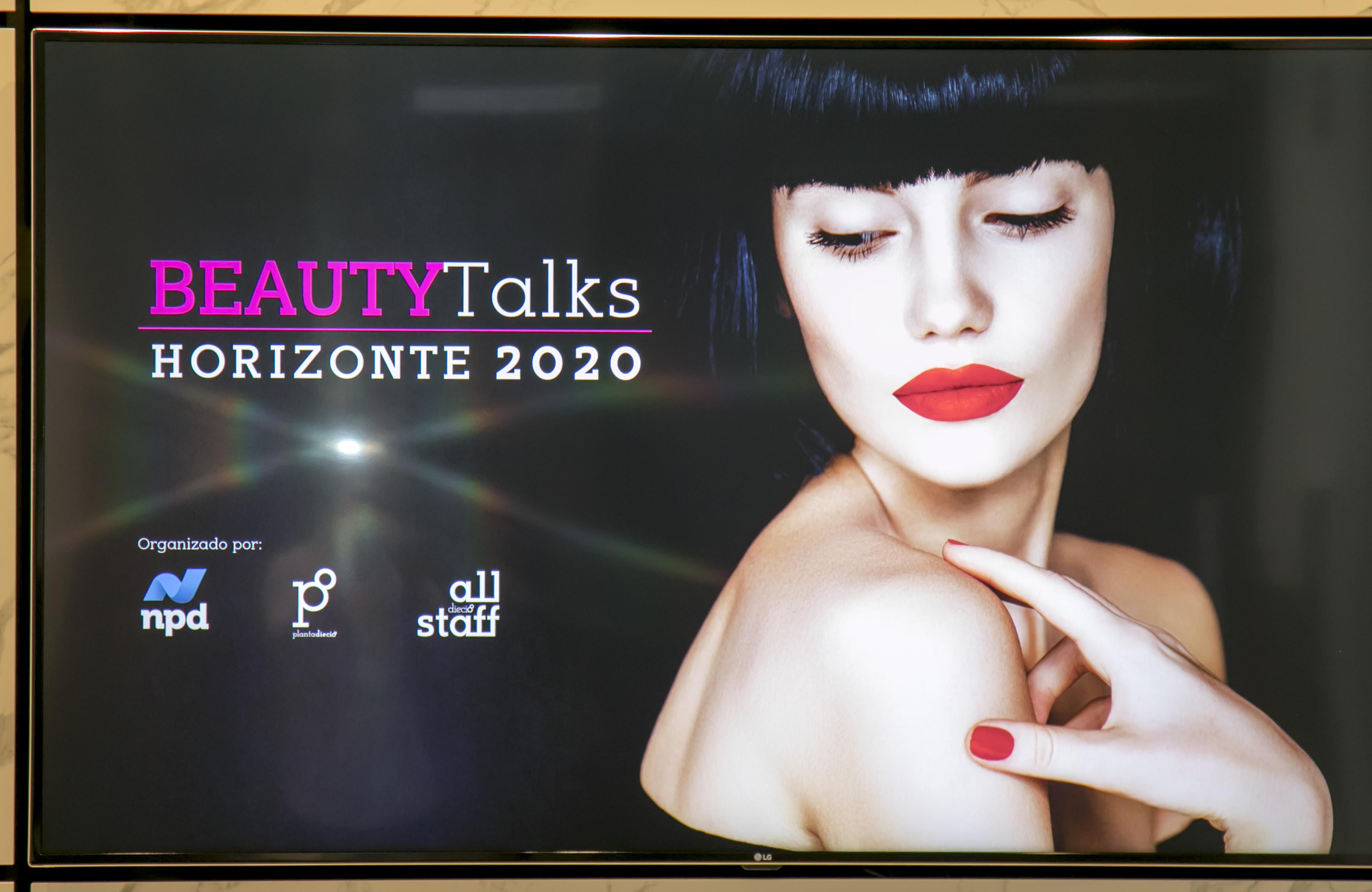 Beauty talks (1)