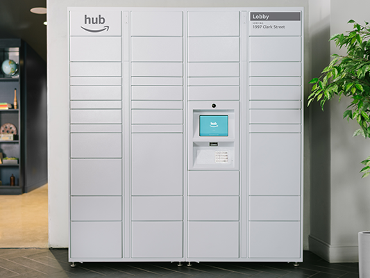 amazon-wants-to-install-delivery-lockers-in-your-apartment-building