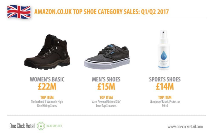 amazon zapatos 5.png